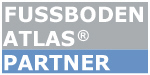 FUSSBODEN ATLAS - Partner